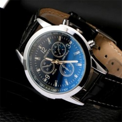 Montre Geneva Outdoor