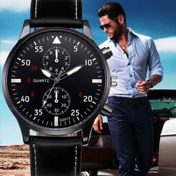 Montre Wristwatch Military