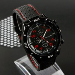 Montre Cool Quartz Sport